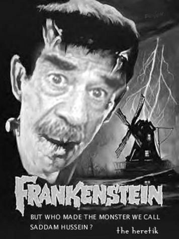Frankenstein_saddam_heretik_062205