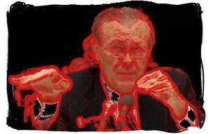 Gang_of_four_rumsfeld