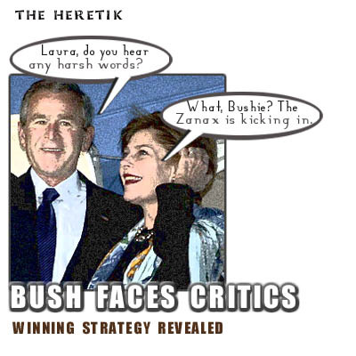 George_bush_110405_the_heretik
