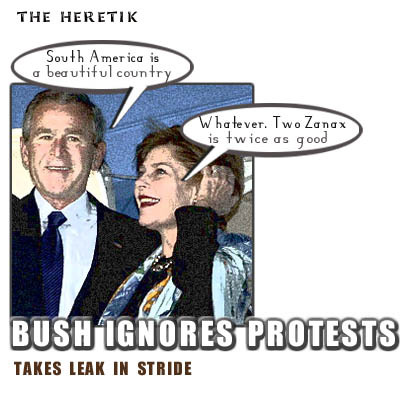 George_bush_110505_the_heretik