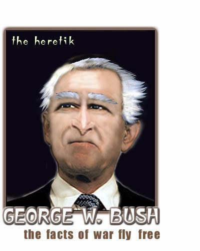 George_bush_120105_the_heretik