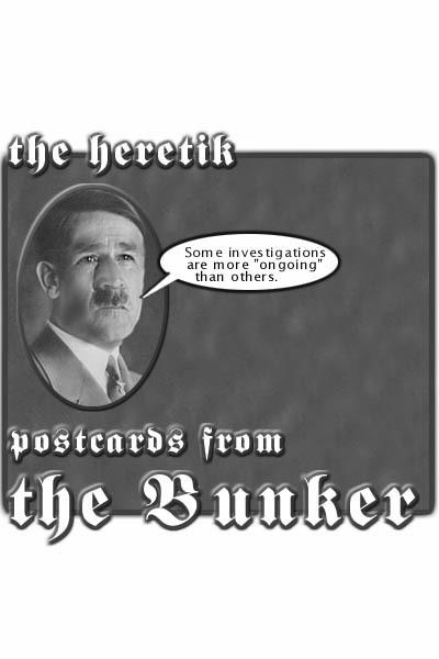 George_bush_121505_the_heretik