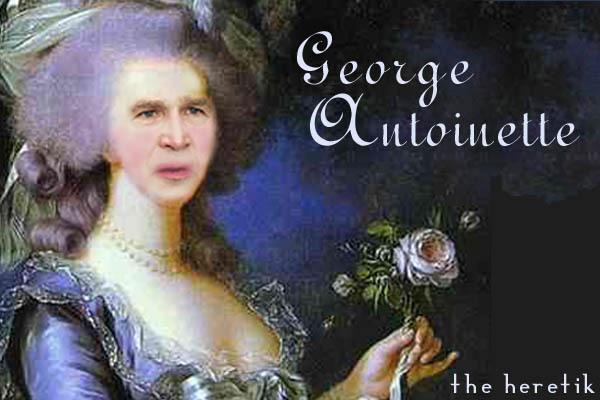 George_bush_antoinette_the_heretik_09060