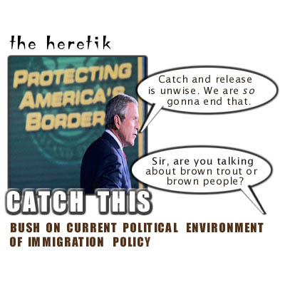 George_bush_immigration_112905_the_heret
