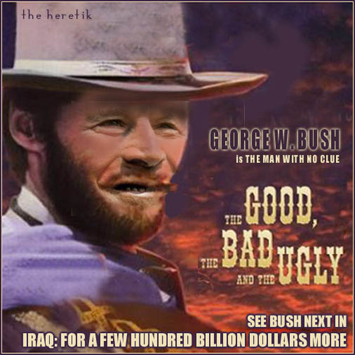 George_bush_ugly_the_heretik