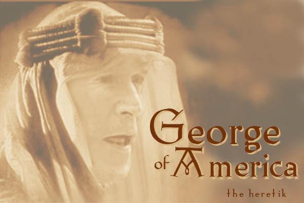 George_of_america_092305