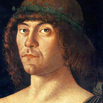 Giovanni_bellini_portrait_of_a_humanist_