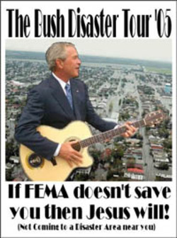 Guitar_bush_agitprop_250