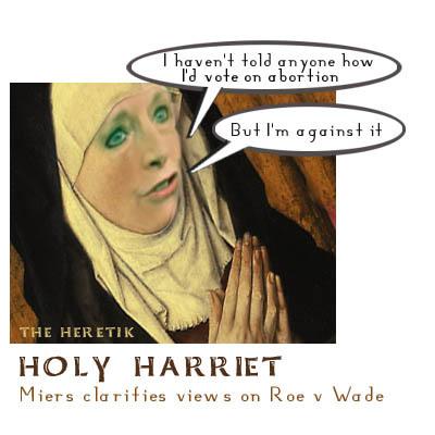 Harriet_miers_101905_the_heretik