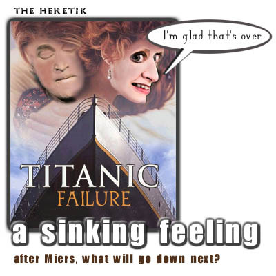 Harriet_miers_a_sinking_feeling_the_here