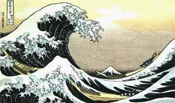 [Image: hokusai_wave_lo.jpg]