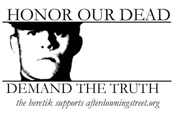 Honor_our_dead_360_180_060105_4