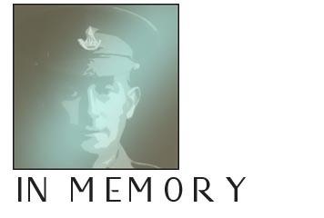 In_memory_053005