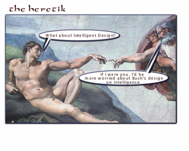 Intelligent_design_122105_the_heretik_1