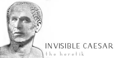 Invisible_caesar_george_bush_the_heretik