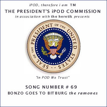 Ipod_commission_050605