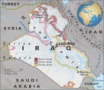 Iraq_demographics_n