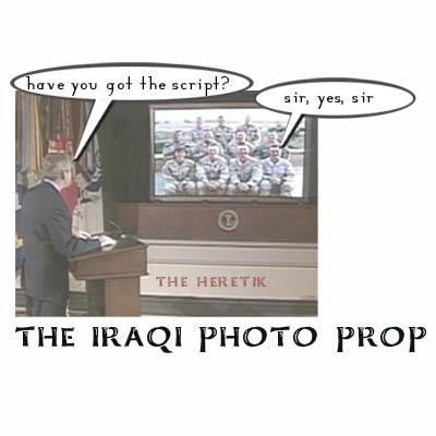 Iraqi_photo_prop_the_heretik
