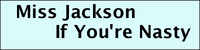 Janet_jackson_boxed_03_1