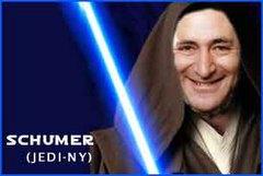 Jedi_schumer_051905