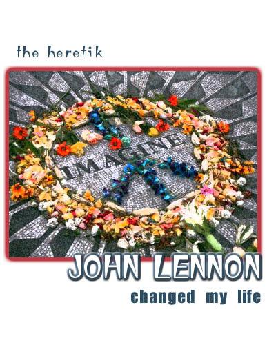John_lennon_imagine_the_heretik