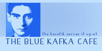 Kafka_kaffe_060605