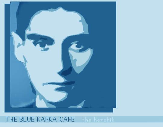 Kafka_kaffe_071205