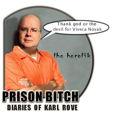 Karl_rove_prison_bitch_121205_the_hereti