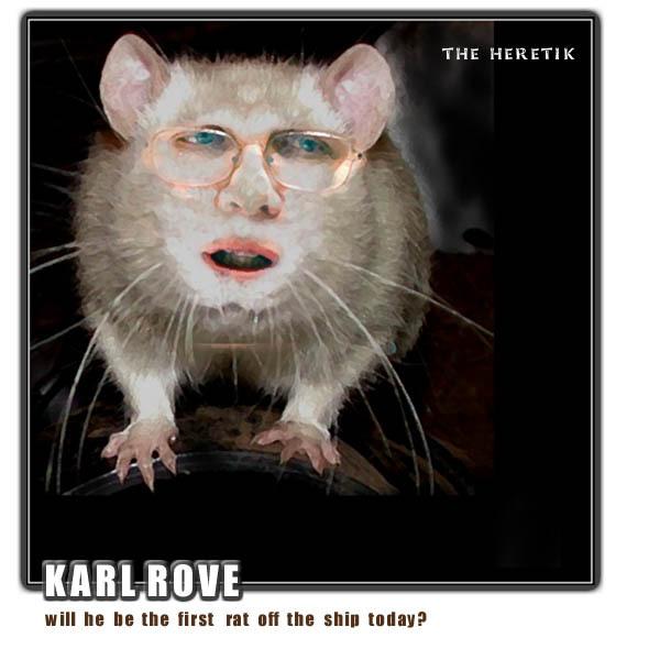 Karl_rove_rat_102605_the_heretik
