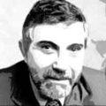 Krugman_cutout