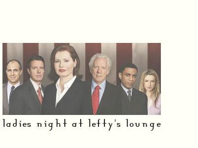 Ladies_night_at_leftys_lounge_092705