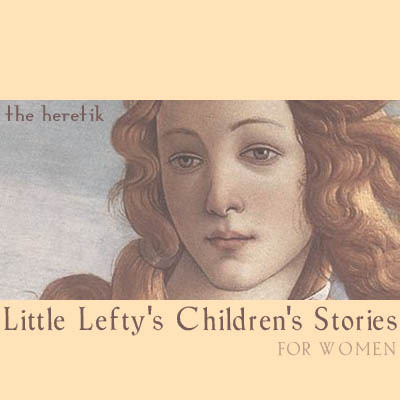 Little_leftys_childrens_stories_092105