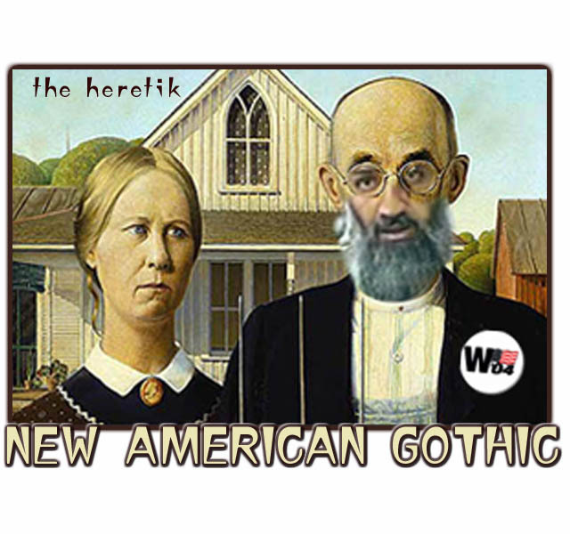 New_american_gothic_121805_the_heretik