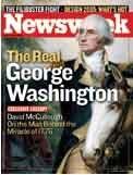Newsweek_050523