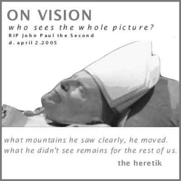On_the_pope_vision