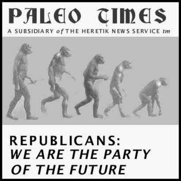 Paleo_times_02
