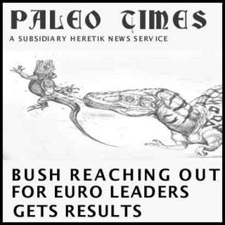 Paleo_times_031905