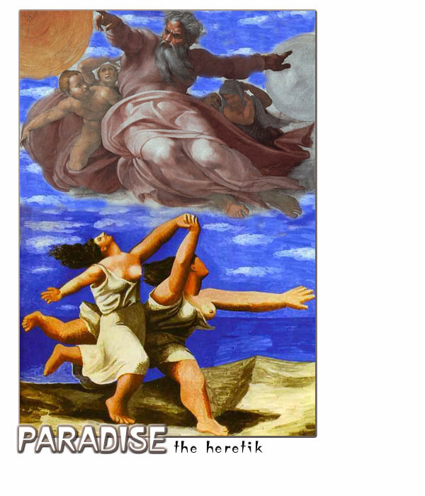 Paradise_the_heretik
