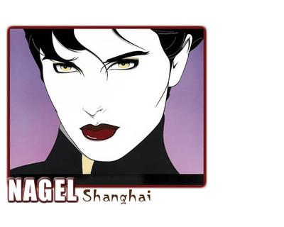Patrick_nagel_shanghai