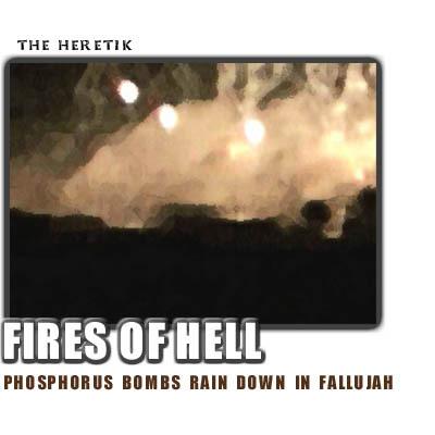 Phosphorus_bombs_fallujah_the_heretik_1