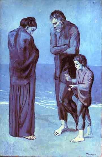 Picasso_blue_the_tragedy_360