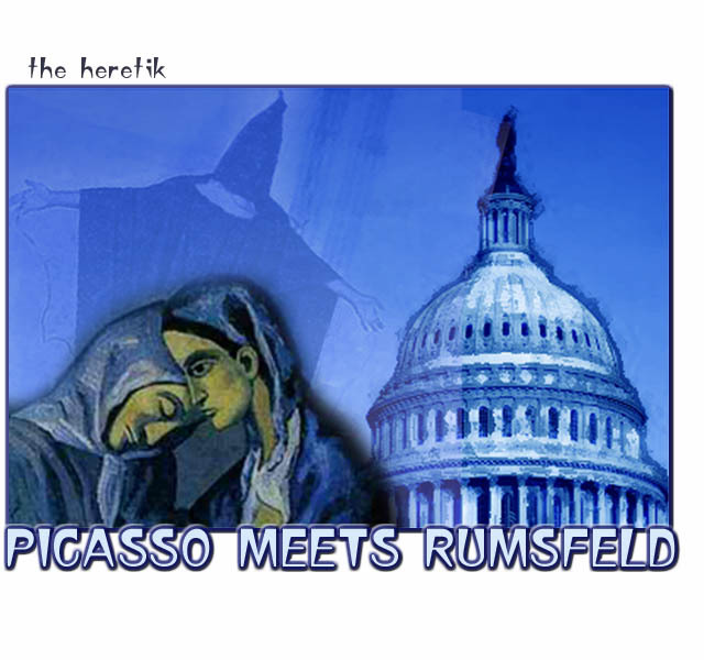Picasso_meets_rumsfeld_the_heretik