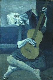 Picasso_old_guitarist