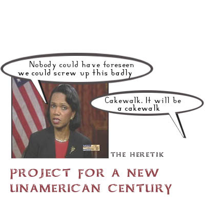 Project_for_a_new_unamerican_century_the