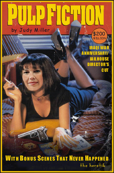 Pulp_fiction_judy_miller_the_heretik