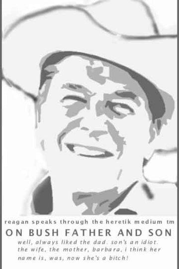 Reagan_ghost_