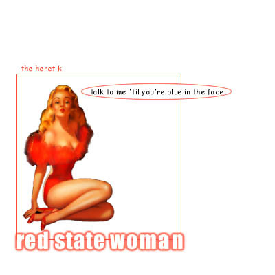 Red_state_woman_the_heretik
