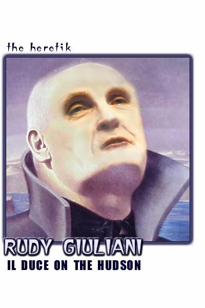 Rudy_giuliani_121705_the_heretik