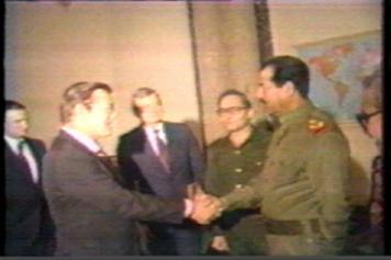 Rumsfeld_handshake