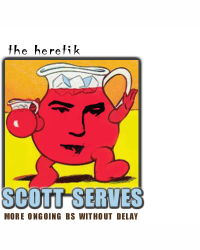 Scott_mclellan_kool_aid_121505_the_heret